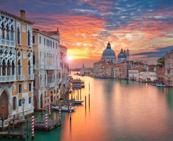 venezia-1570777493606.jpg--